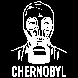 Chernobyl Umwelt Atom Strahlung Geschenk