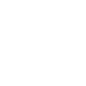 Gedanken Arbeit Kollegen Lustig