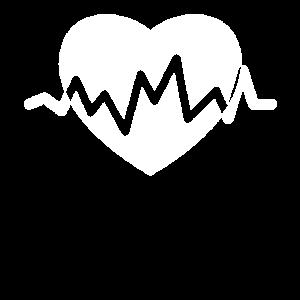 Heartbeat - Herzschlag