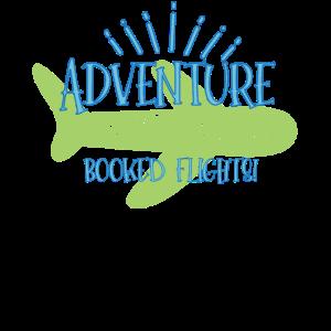Reisen Abenteuer