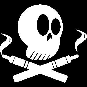 vapor Jack flagge zeigen als Dampfer