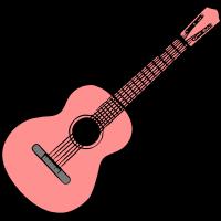 Gitarre Akustik Musik