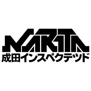 BD Narita Inspected