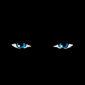 Augen frau schön