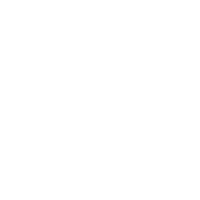 50 Jahre awesome!