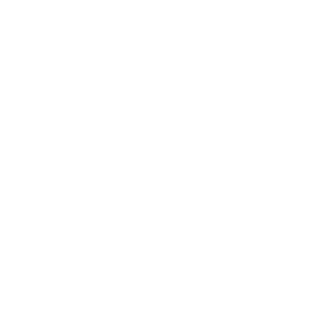 50 Jahre awesome!