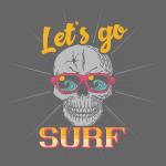 Surf till Death