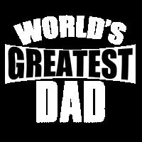 Fuer den besten Vater