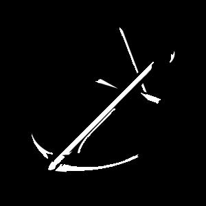 anker anchor base basis tattoo ship keeper