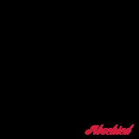 abschied_10_3f