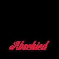 abschied_15_2f