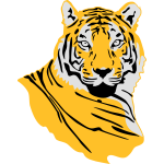 tiger_ab_00_3clr