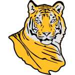 tiger_ac_00_3clr