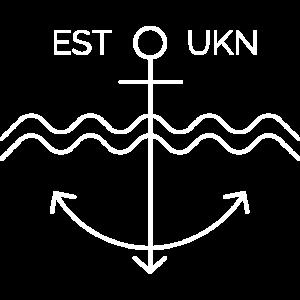 entdecker seefahrt anker anchor keeper