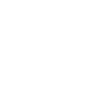 Zelten Bier Camping