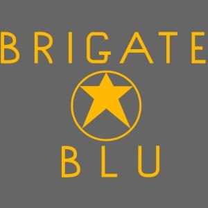brigadebluambre