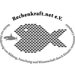 rkn logo 1500