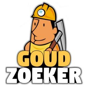 Goudzoeker Merchandise