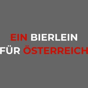 Bierlein Politik Österreich Shirt Geschenk