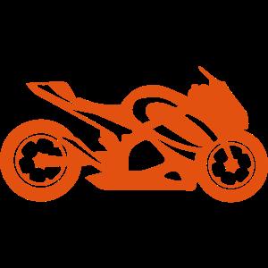 motorradtourismus geschwindigkeit 2 5