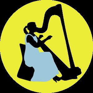 female_harp_player_122014_b_3c