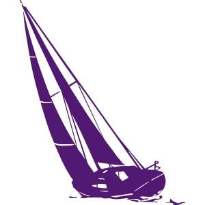 segelboot - segeln - sailing - sailor - maritim
