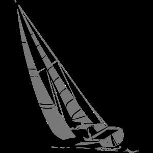 segelboot - segeln - sailing - sailor