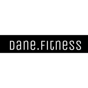 Dane.Fitness