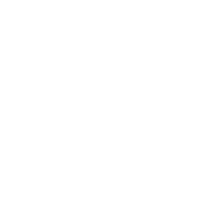 I love drawing zeichnen Bleistift malen Hand
