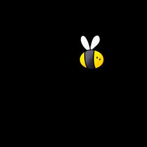 Save the bees, Rettet die Bienen