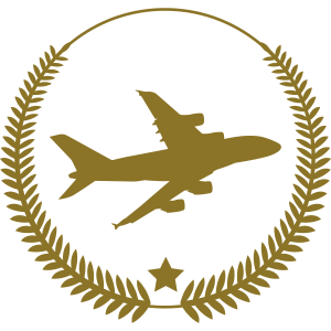 Aviation / Luftfahrt [Pilot]