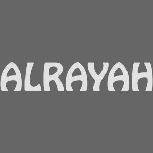 Alrayah