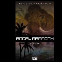 mammut paradies