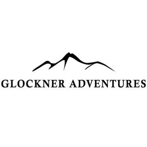Glockner Adventures