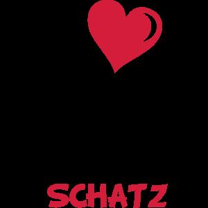 liebe_mein_schatz02