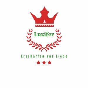 Luzifer-Sohn Gottes-rt