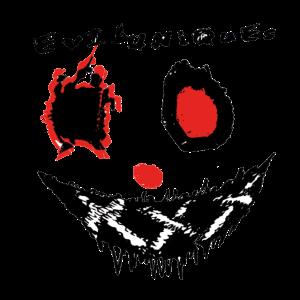 Suse`s Obscure Decoart - Evil Uniques Since 2017