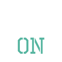 music on earphone headphones kopfhörer