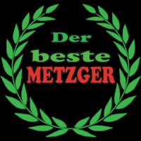 Der beste metzger boucher 222