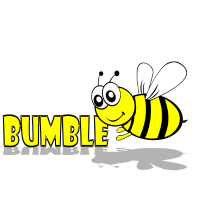 Hummel Bumblebee