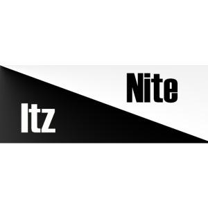 ItzNite