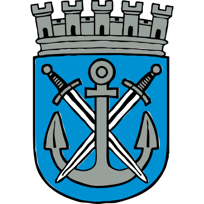 Solingen - Solingen - Solingen,Nordrhein-Westfalen,NRW,Düsseldorf