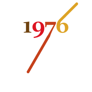 Old School Vintage 70er 1976 Musik Rock Retro