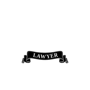 Anwalt Lawyer Definition Richter Jura Geschenk