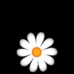 Allgäu Madl Design