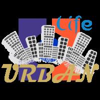 urban life weiss