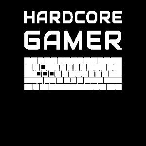 Gamer, Gaming, WASD