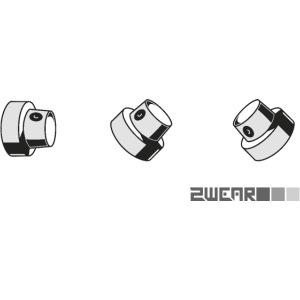 2wear caps street flow ver01