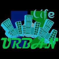 urban life blau