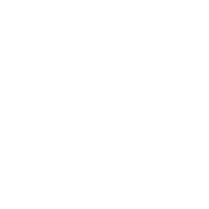 Pokern Pokern Pokern Pokern Pokern Pokern Pokern P